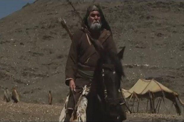 Karomah Hamzah Bin Abdul Muthalib, Singa Allah dan Pemimpin Para Syuhada
