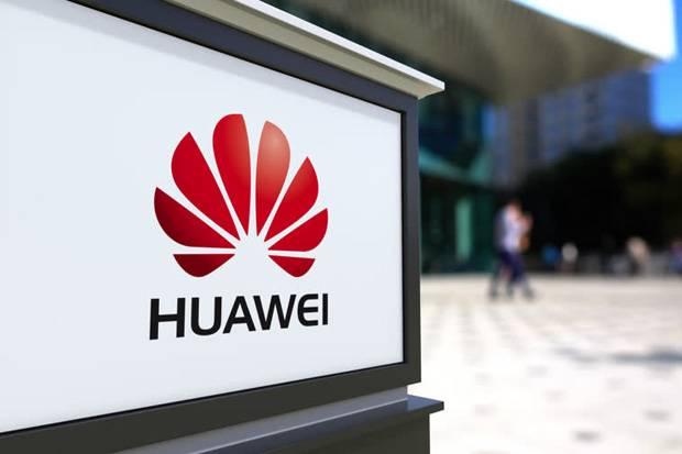Saingi Google, Huawei Luncurkan Search Engine Sendiri