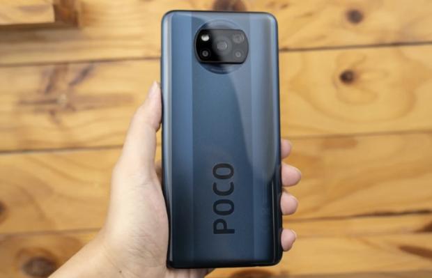 Xiaomi Poco X3 Siap Rilis Simak Keganasan Chipset Snapdragon