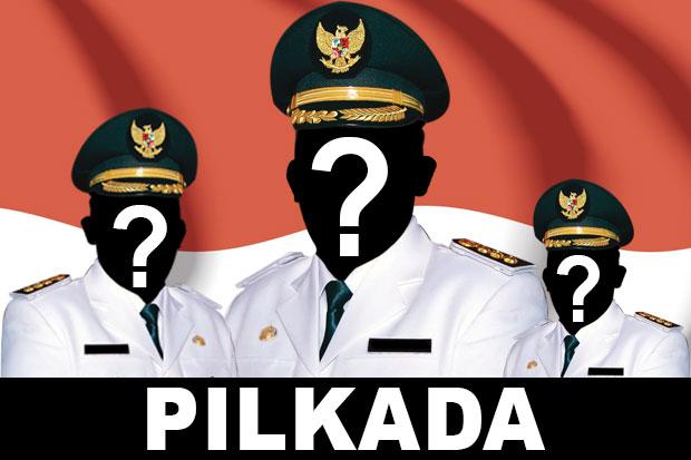 Ayo Ketahuan, Surat Salman Mundur dari DPRD Sumut Belum Diterima KPU Medan