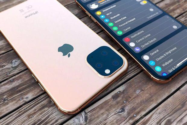 Jelang Kelahiran iPhone 12, Inilah Daftar Harga iPhone 11 di September 2020