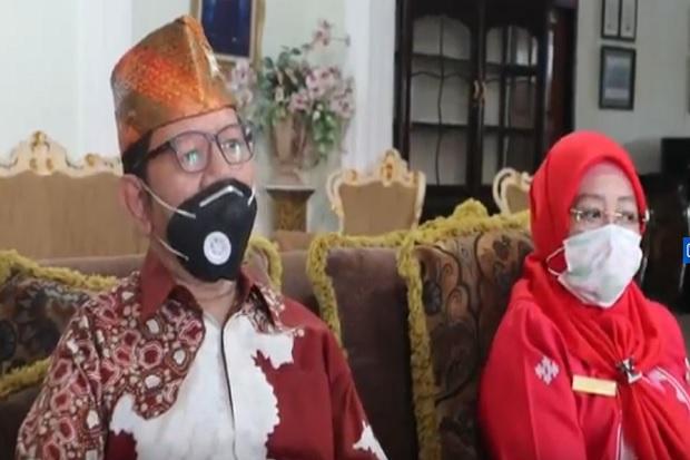 Lembaga Adat Minta Maaf, Desak Polda Sultra Tuntaskan Proses Hukum Penghinaan di Medsos