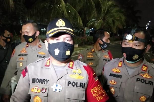 Polisi Hentikan Kasus 5 Mayat ABK, Dipastikan Tewas Akibat Miras Oplosan