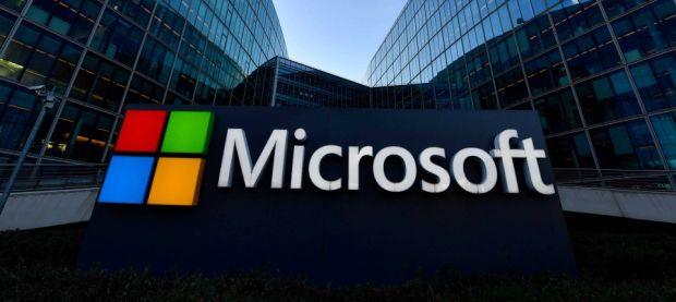 Microsoft Dikabarkan Kembangkan Platform Kirim Pesan dan Pembayaran