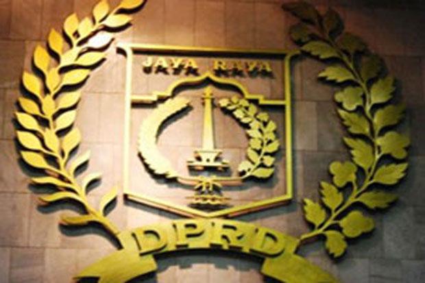 Sudah Telat 3 Bulan, DPRD Minta Pemprov DKI Segera Serahkan RAPBD 2021
