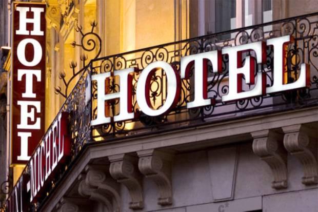 2 Hotel di Jababeka Dipersiapkan untuk Tampung Pasien OTG COVID-19