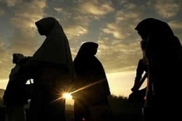 Nasihat untuk Muslimah di Zaman Penuh Fitnah
