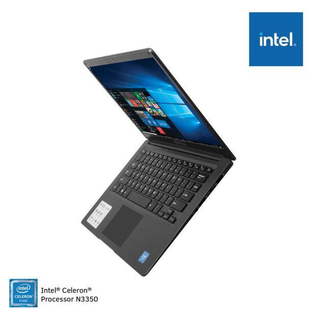 Ditambah Pilihan RAM dan Storage, Axioo Tawarkan Seri Laptop MyBook 14+
