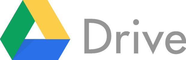 Fail di Tempat Sampah Google Drive akan Terhapus Otomatis setelah 30 Hari