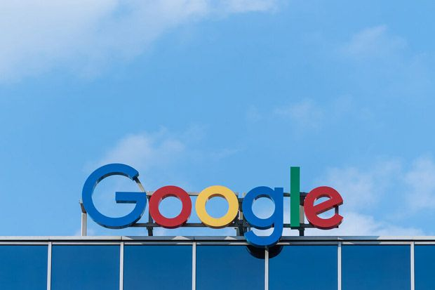 Google Pixel 5 Melenggang 15 Oktober, Pixel 4a 5G Ditunda hingga November