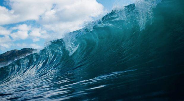 LIPI Angkat Suara Soal Temuan Potensi Tsunami 20 Meter di Indonesia