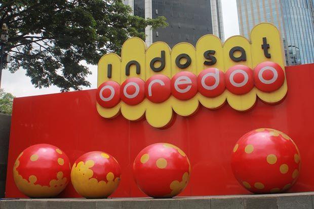 Rasakan Suara HD dengan Voice over LTE Besutan Indosat Ooredoo