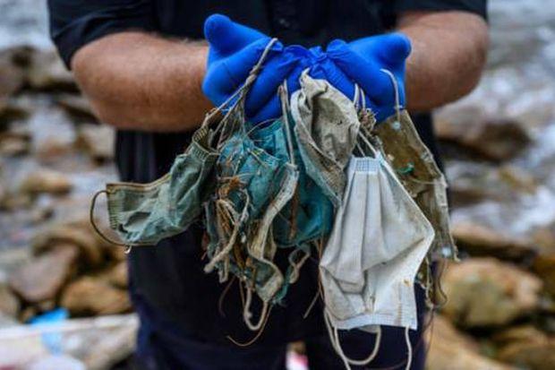 Larangan Plastik Sekali Pakai Bukan Solusi Masalah Lingkungan