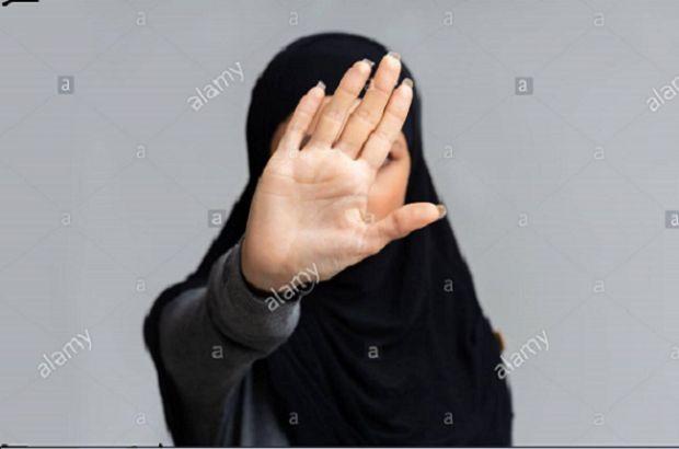 Ayat ke berapa dalam Surat Al Isra yang berbicara mengenai zina?