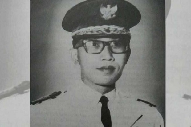 Kisah Penculikan Gubernur Bali Sutedja, Jejaknya hingga Kini Belum Terungkap
