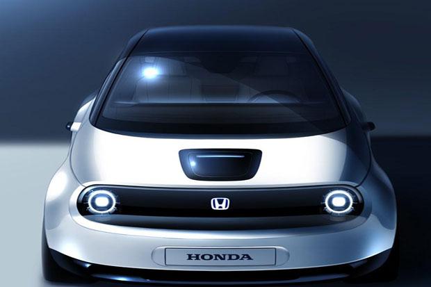 Beralasan Fokus di Mesin Ramah Lingkungan, Honda Umumkan Mundur dari F1