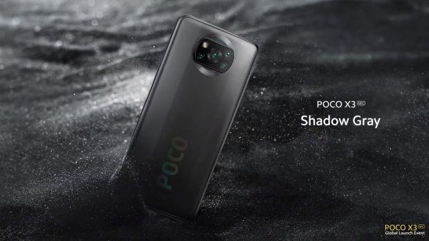 Menebak Harga Poco X3 NFC di Indonesia yang Rilis Hari Ini