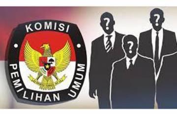 Pendaftaran KPPS Pilkada Depok Diperpanjang