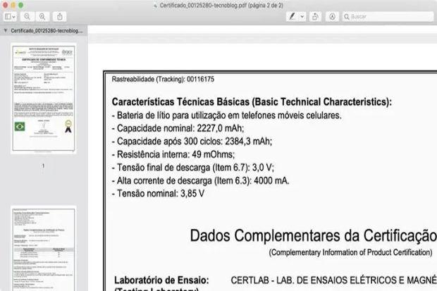 Oh No! Kapasitas Baterai iPhone 12 Ternyata Lebih