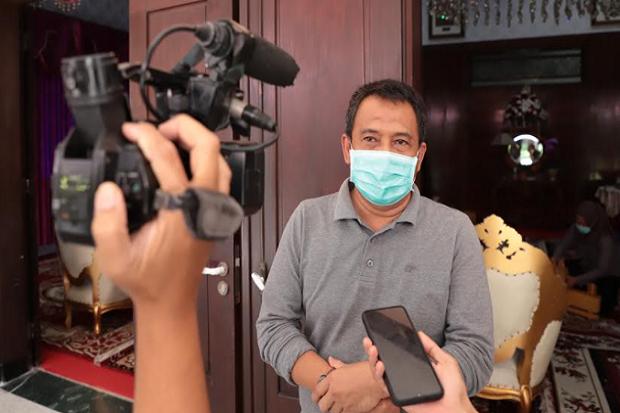 Tetap Produktif, Para Guru Terbitkan 1.000 Buku di Tengah Pandemi