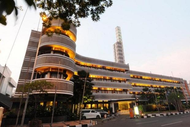 Libur Panjang saat Pandemi COVID-19, Hotel di Bandung Incar Okupansi 40%