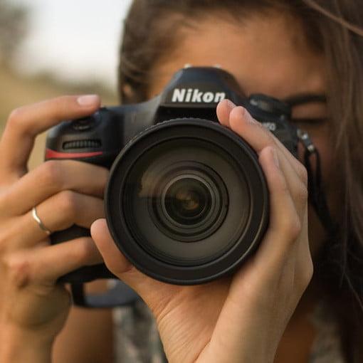 Resmi Cabut dari Indonesia, Ini Keterangan Lengkap Nikon