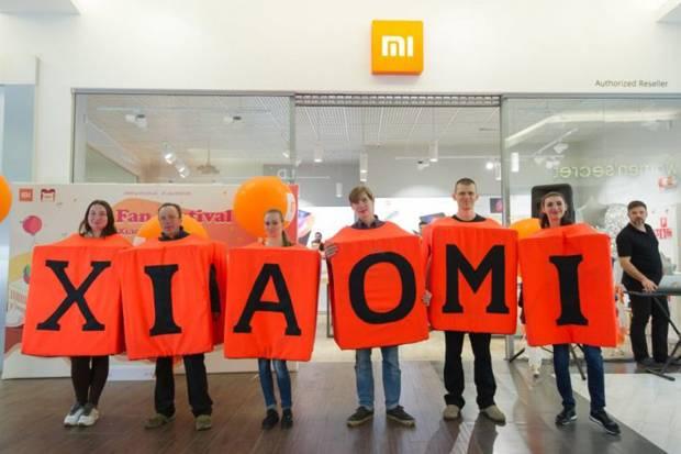 Xiaomi Kurangi 60% Penggunaan Plastik