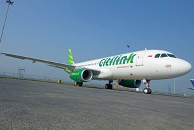 Terbangkan Layang-Layang di Area Penerbangan Terancam Pidana