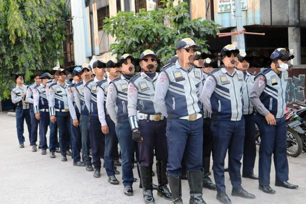 Kronologis 10 Personel Dishub Kota Bogor Terpapar Covid-19