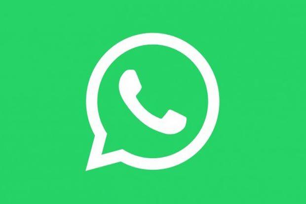 Lima Trik WhatsApp yang Bisa Pengguna Coba, Asyik loh Manfaatnya