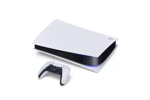 Konsol PS5 Bisa Streaming Dimainkan di Aplikasi Streaming Lain