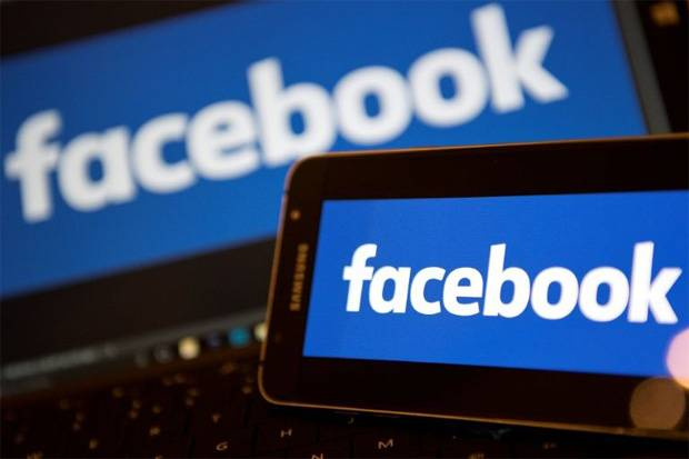 Facebook Hadirkan Fitur Gaming Berbasis Cloud pada