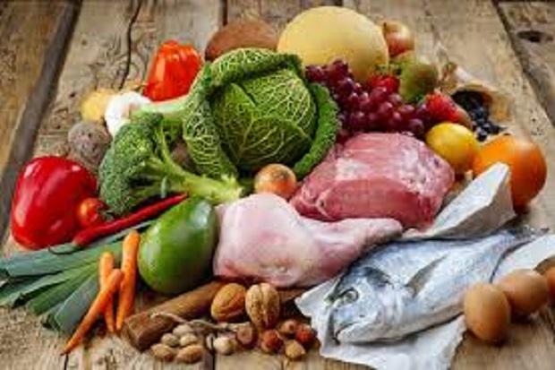 Tuntunan Hadis dalam Meraih Keberkahan Makanan