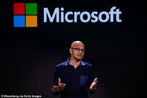 Pengguna Microsoft Teams Naik 50% dalam Enam Bulan Terakhir