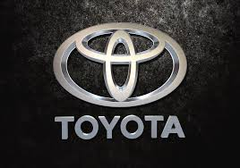 TMC Umumkan 3 Varian Lexus dan 9 Model Toyota ini Bermasalah