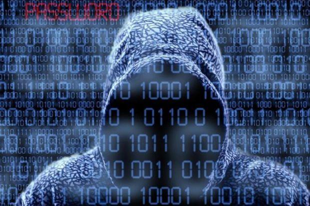 Mata-matai Warga AS, NSA Benamkan Pintu Belakang ke Produk Teknologi