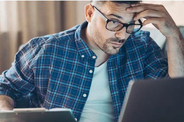 7 Tips Memperbaiki Blue Screen di Komputer Windows