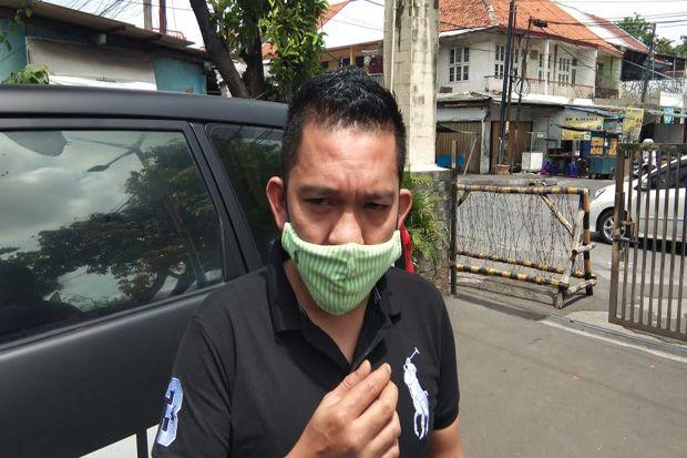 Korban Begal di Jakut Ternyata Tukang Ojek Pangkalan