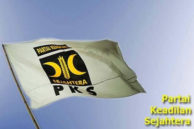 PKS Depok Tak Takut Hadapi Mantan Kadernya yang Dukung Pradi-Afifah