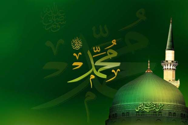 Keutamaan Shalawat, Utang Lunas dan Dikenali Nabi Muhammad