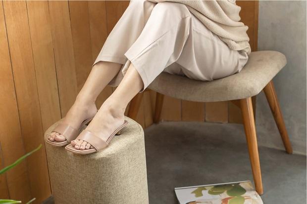 Bangga Buatan Lokal, Cleo Cletta Hadirkan Fashion Wanita