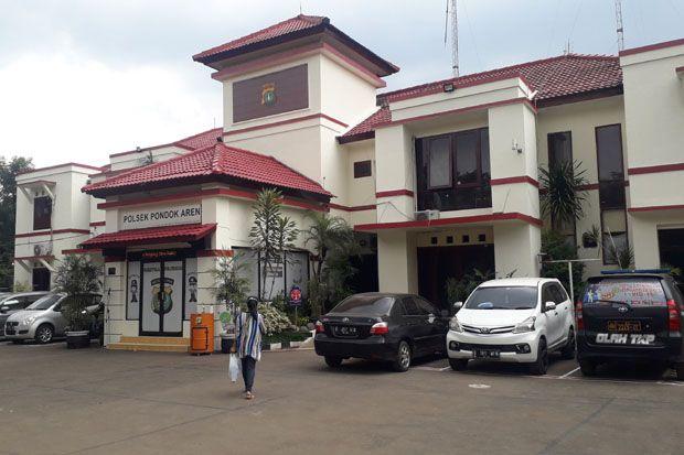 CCTV Mati Semua, Polisi Kesulitan Ungkap Begal Sepeda Perwira TNI di Bintaro