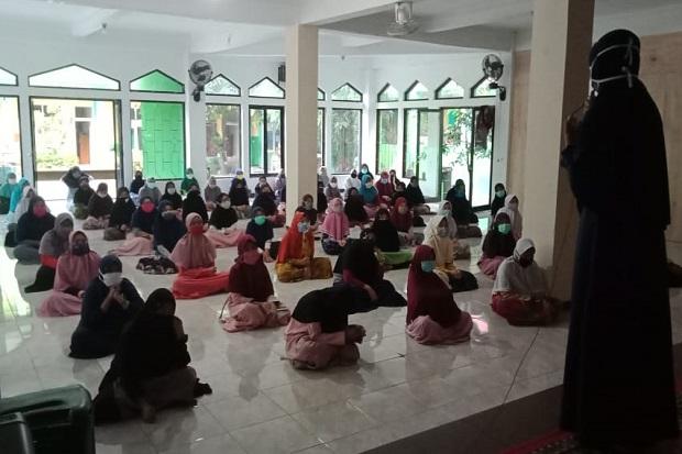Juknis Diteken, Subsidi Gaji GTK Madrasah dan PAI Segera Cair