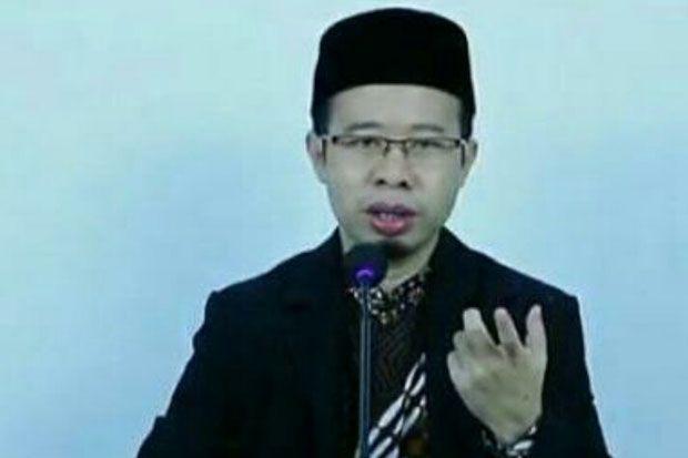 Menakjubkan! Begini Kecerdasan Imam Syafii Menjawab Celaan