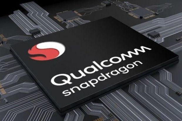 Barisan Produsen Smartphone dengan Snapdragon 875 di Januari 2021