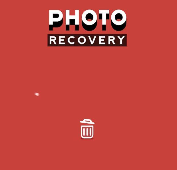 Begini Cara Mengembalikan Foto yang Terhapus di Ponsel Android, Ternyata Mudah dan Gratis!