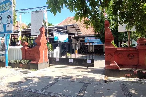 1 Camat dan 4 Lurah di Cirebon Positif COVID-19