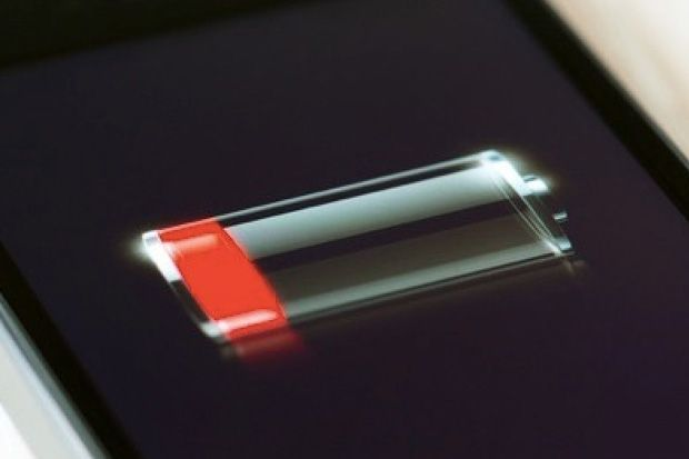 Lima Handphone akan Hadir dengan Pengisian Cepat 100W dan SD875
