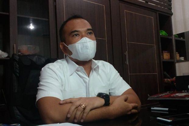 Tega, Juan Habisi Nyawa sang Kakak Menggunakan Tabung Gas 3 Kg