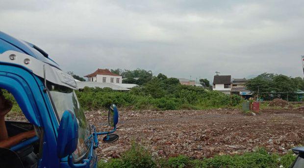 Revitalisasi Pasar Rejosari Gunakan APBD, Pemkot Alokasikan Rp25 Miliar